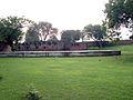 Salimgarh Fort 66.jpg