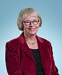 Sally Bagshaw Portrait.jpg