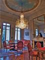 Salon rose Banque de France Lille.png