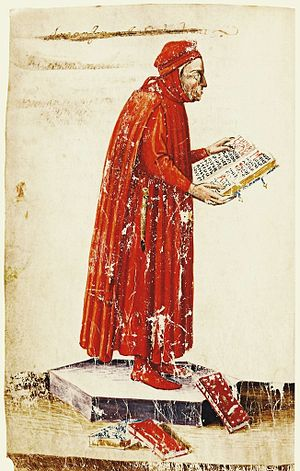 Humanism - Coluccio Salutati, Chancellor of Florence and disciple of Petrarch (1331–1406)