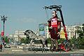 Salvador la Marioneta Gigante -Bucarest RUMANIA (2).jpg