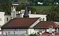 Salvatorkirche in Hall in Tirol.jpg