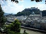 Salzburg - panoramio.jpg