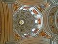 Salzburger Dom 009.JPG