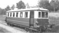 Salzwedler Kleinbahnen Nr.90.png