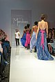 Sam Mendoza - Boston Fashion Week 2012.jpg