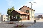 Samakh Railway Station IMG 1108.jpg