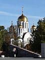 Samara Church of St George the Winner 02 (4136123985).jpg