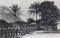 Samba (N'Gounié)-Factorerie S.H.O..jpg