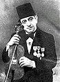 Sami Al-Shawwa 1927.jpg