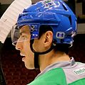 Sami Pahlsson Alex Burrows (6971681139) (cropped1).jpg
