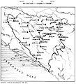 Samostani BiH 15 st.jpg