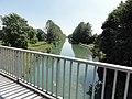 Sampigny (Meuse) Canal de l'Est.JPG