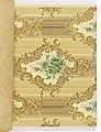 Sample Book, Alfred Peats No. 4, 1908 (CH 18498173-80).jpg