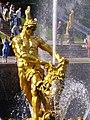 Samson-Peterhof.jpg