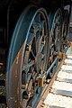 Samson Wheels (23236551204).jpg