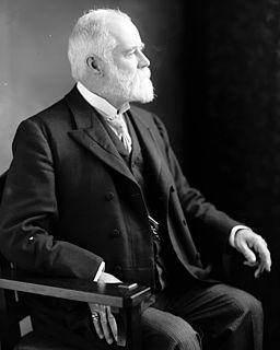 Samuel E. Cook