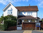 Samuel F Cody house Ash Vale.jpg
