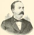 Samuel Fifield.png