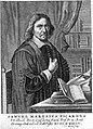Samuel Maresius (1599-1673), by Jacob van Meurs (I).jpg