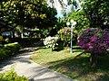 """Samui 2013 May """"First Bungalow"""" - panoramio.jpg"""