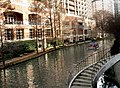 San Antonio River Walk, Texas, USA - panoramio (12).jpg