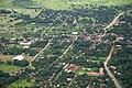 San Carlos, Buena Vista - panoramio.jpg
