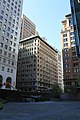 San Francisco-Union Square-Financial District - panoramio (40).jpg