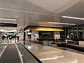 San Francisco International Airport 1 2019-12-18.jpg