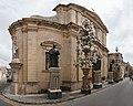 San Guzepp - Rabat, Malta - April 23, 2013.jpg