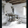 San Jose mission grist mill 37297849830.jpg