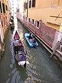 San Marco, 30100 Venice, Italy - panoramio (601).jpg