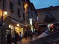 San Marino - panoramio (12).jpg