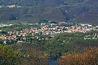 San Maurizio d'Opaglio - panorama.jpg