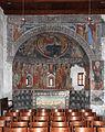 San Pietro Motto – 06.jpg