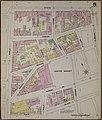 Sanborn Fire Insurance Map from Albany, Albany County, New York. LOC sanborn05725 001-9.jpg