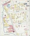 Sanborn Fire Insurance Map from Auburn, Cayuga County, New York. LOC sanborn05750 002-14.jpg
