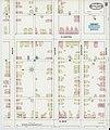 Sanborn Fire Insurance Map from Bethlehem, Northampton And Lehigh Counties, Pennsylvania. LOC sanborn07530 002-2.jpg