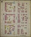 Sanborn Fire Insurance Map from Camden, Camden County, New Jersey. LOC sanborn05436 002-16.jpg