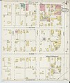 Sanborn Fire Insurance Map from Celina, Mercer County, Ohio. LOC sanborn06638 003-4.jpg