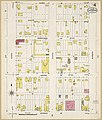 Sanborn Fire Insurance Map from Chickasha, Grady County, Oklahoma. LOC sanborn07038 006-4.jpg
