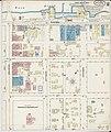 Sanborn Fire Insurance Map from Dixon, Lee County, Illinois. LOC sanborn01827 001-2.jpg