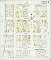 Sanborn Fire Insurance Map from Ely, Saint Louis County, Minnesota. LOC sanborn04292 003-2.jpg