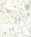 Sanborn Fire Insurance Map from Essex Junction, Chittenden County, Vermont. LOC sanborn08916 003-1.jpg