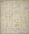 Sanborn Fire Insurance Map from Fall River, Bristol County, Massachusetts. LOC sanborn03726 002-11.jpg