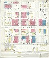 Sanborn Fire Insurance Map from Gothenburg, Dawson County, Nebraska. LOC sanborn05190 004-8.jpg
