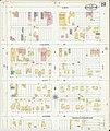Sanborn Fire Insurance Map from Grand Junction, Mesa County, Colorado. LOC sanborn01007 005-12.jpg