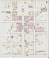 Sanborn Fire Insurance Map from Greenville, Butler County, Alabama. LOC sanborn00052 002-3.jpg