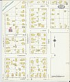 Sanborn Fire Insurance Map from Greenville, Montcalm County, Michigan. LOC sanborn04026 006-7.jpg