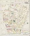 Sanborn Fire Insurance Map from Haverhill, Essex County, Massachusetts. LOC sanborn03745 001-6.jpg